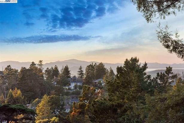 6045 Estates Dr, Oakland, CA - USA (photo 2)