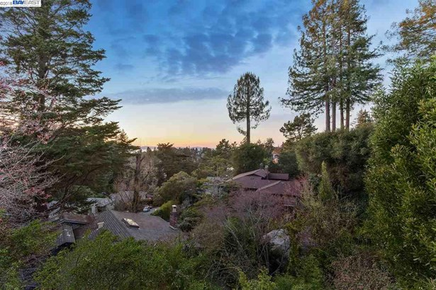 6045 Estates Dr, Oakland, CA - USA (photo 4)