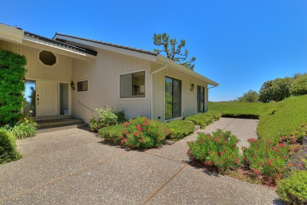 16978 Bohlman Road, Saratoga, CA - USA (photo 4)