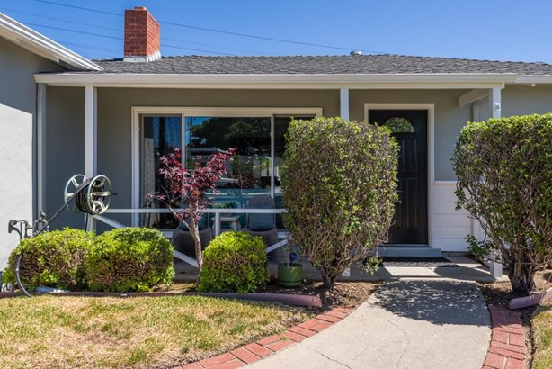 1775 Shoreview Avenue, San Mateo, CA - USA (photo 3)