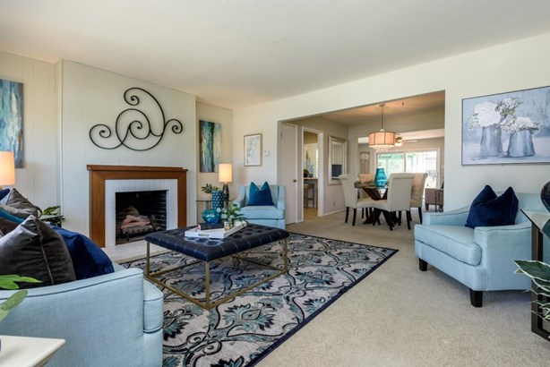 1775 Shoreview Avenue, San Mateo, CA - USA (photo 4)