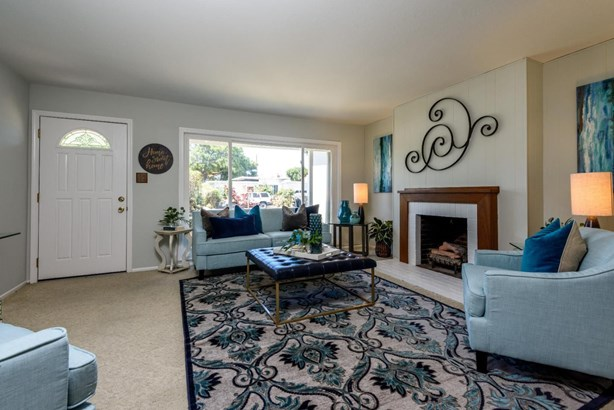 1775 Shoreview Avenue, San Mateo, CA - USA (photo 5)