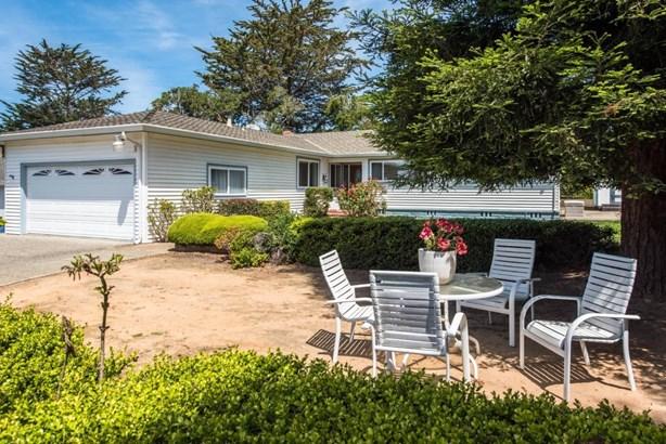 9355 Holly Oak Way, Salinas, CA - USA (photo 1)
