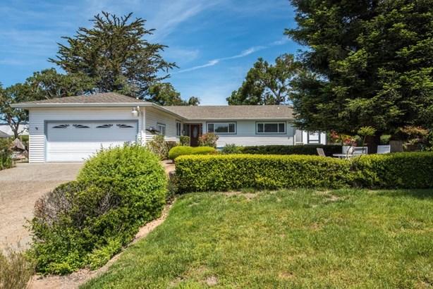 9355 Holly Oak Way, Salinas, CA - USA (photo 2)