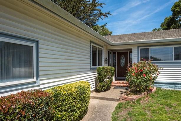 9355 Holly Oak Way, Salinas, CA - USA (photo 3)