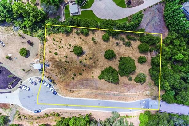12820 Deer Creek Lane, Los Altos Hills, CA - USA (photo 3)