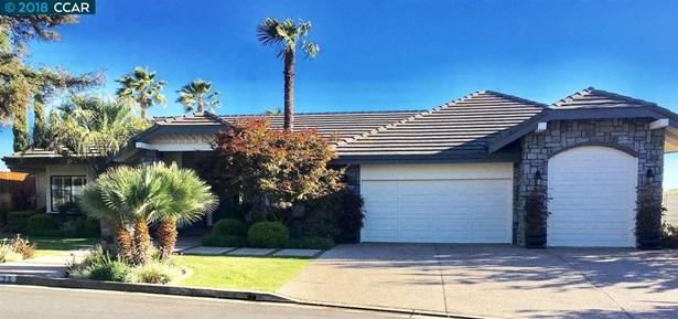 975 Via Montanas, Concord, CA - USA (photo 1)