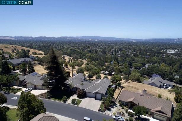 975 Via Montanas, Concord, CA - USA (photo 2)