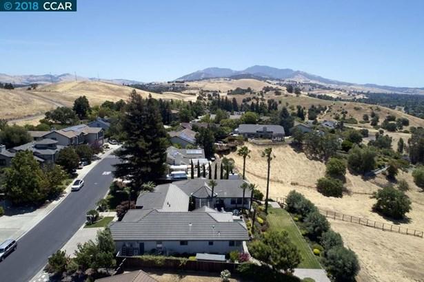 975 Via Montanas, Concord, CA - USA (photo 3)