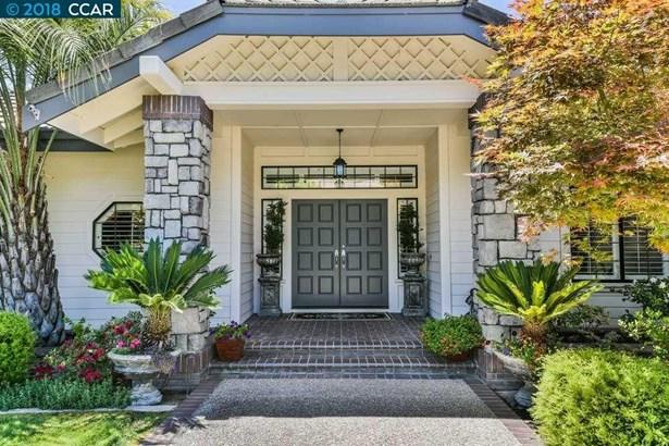 975 Via Montanas, Concord, CA - USA (photo 5)