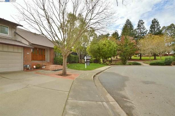 7492 Alder Ct, Pleasanton, CA - USA (photo 3)