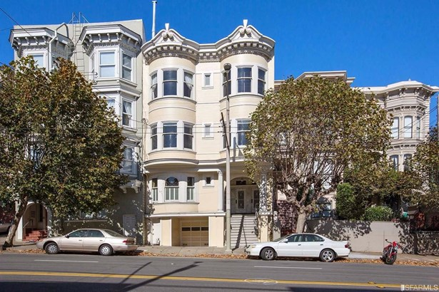 2948 California Street, San Francisco, CA - USA (photo 1)