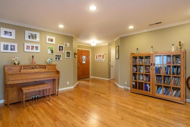 415 Antoinette Lane, Half Moon Bay, CA - USA (photo 5)