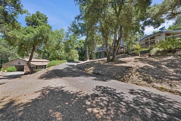 7691 Alpine Road, La Honda, CA - USA (photo 4)