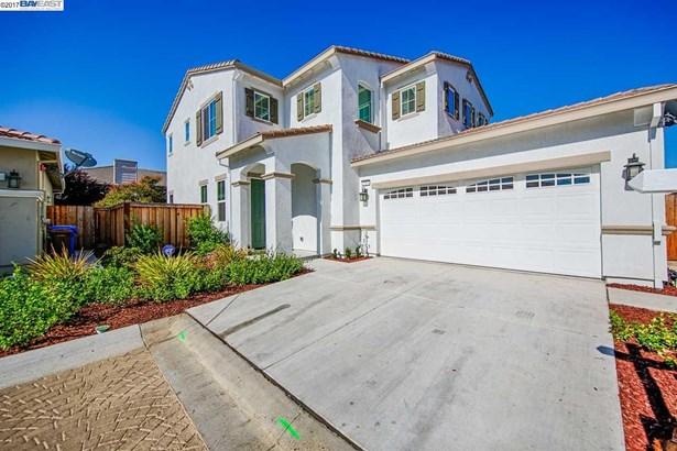 2061 Salice Way, Brentwood, CA - USA (photo 2)