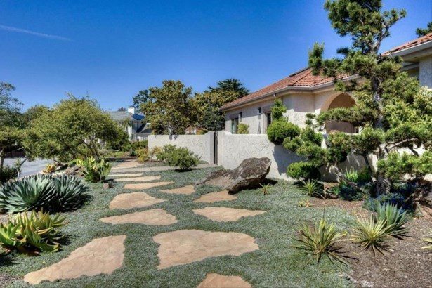 2191 Bayhill Court, Half Moon Bay, CA - USA (photo 1)