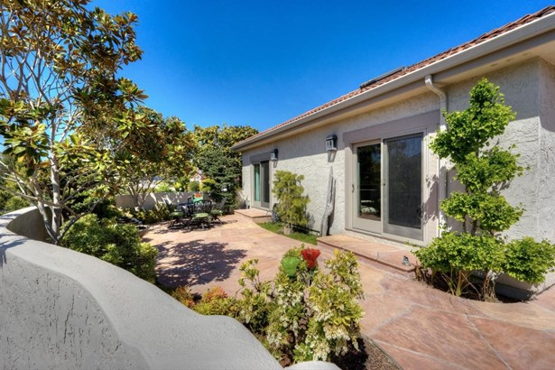 2191 Bayhill Court, Half Moon Bay, CA - USA (photo 2)