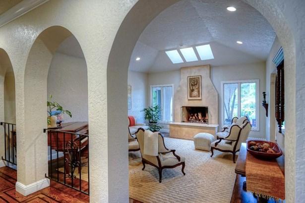 2191 Bayhill Court, Half Moon Bay, CA - USA (photo 3)