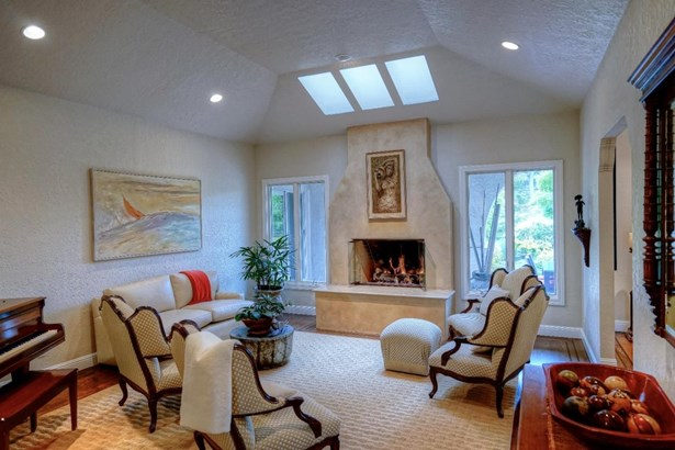 2191 Bayhill Court, Half Moon Bay, CA - USA (photo 4)