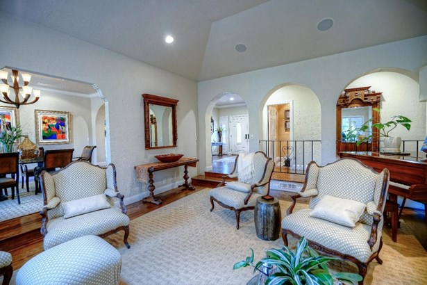 2191 Bayhill Court, Half Moon Bay, CA - USA (photo 5)