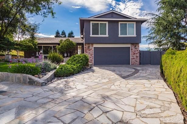 16080 Jackson Oaks Drive, Morgan Hill, CA - USA (photo 1)
