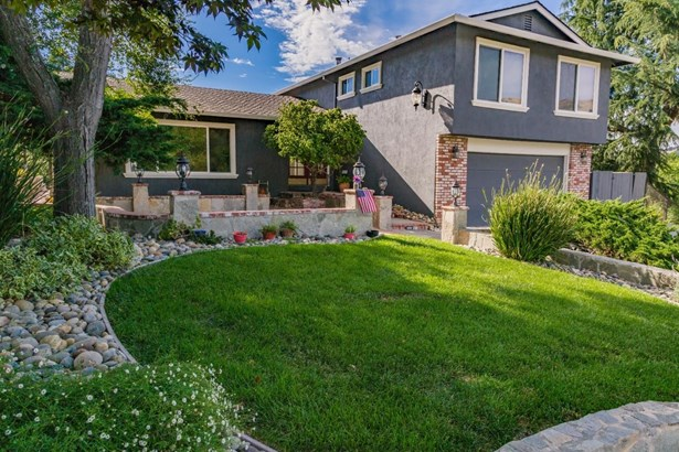 16080 Jackson Oaks Drive, Morgan Hill, CA - USA (photo 3)