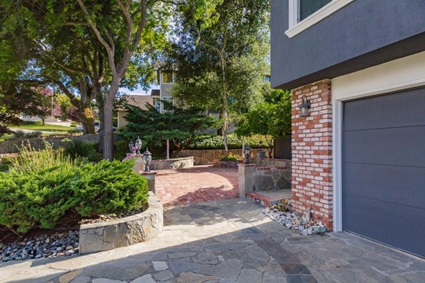 16080 Jackson Oaks Drive, Morgan Hill, CA - USA (photo 5)