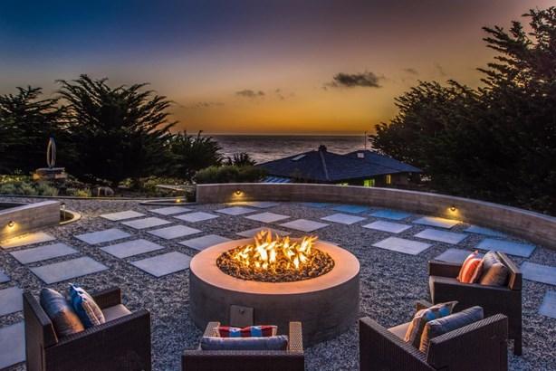30950 Aurora Del Mar, Carmel, CA - USA (photo 2)