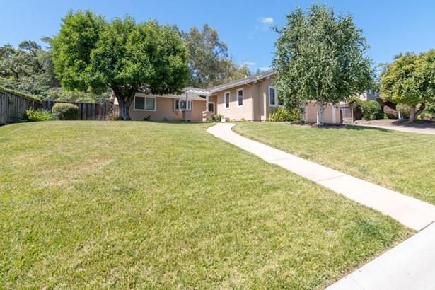 309 Westhill Drive, Los Gatos, CA - USA (photo 2)