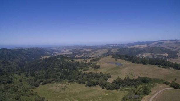 0000 Pescadero Creek Road, Loma Mar, CA - USA (photo 1)