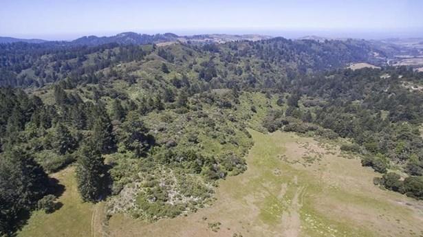 0000 Pescadero Creek Road, Loma Mar, CA - USA (photo 2)