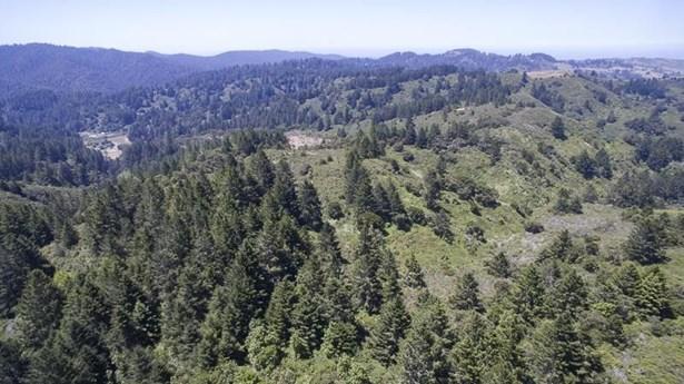 0000 Pescadero Creek Road, Loma Mar, CA - USA (photo 4)