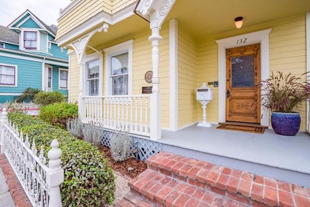 132 Forest Avenue, Pacific Grove, CA - USA (photo 2)