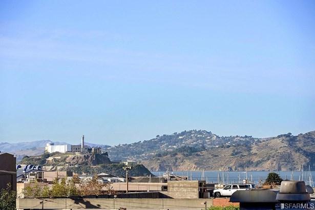 111 Chestnut Street # 503 # 503, San Francisco, CA - USA (photo 1)