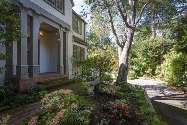 2318 Oakdale Road, Hillsborough, CA - USA (photo 1)