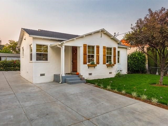 385 Edwards Avenue, San Jose, CA - USA (photo 1)