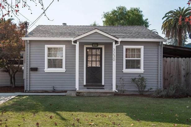 3230 Fair Oaks Avenue, Redwood City, CA - USA (photo 1)