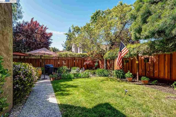 4674 Amy Court, Livermore, CA - USA (photo 3)