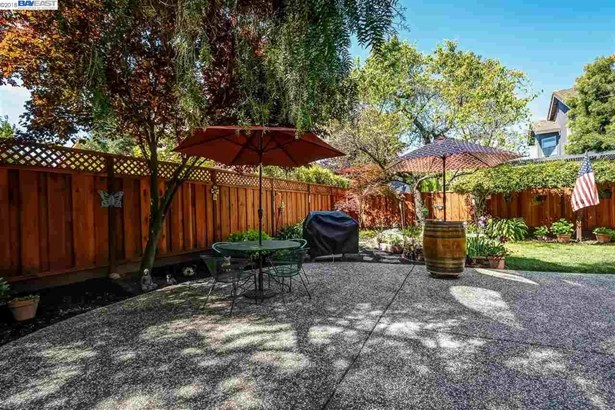 4674 Amy Court, Livermore, CA - USA (photo 4)