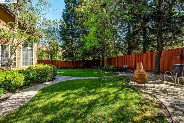 4674 Amy Court, Livermore, CA - USA (photo 5)