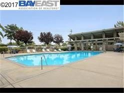 1234 Stanhope Ln # 367 # 367, Hayward, CA - USA (photo 3)