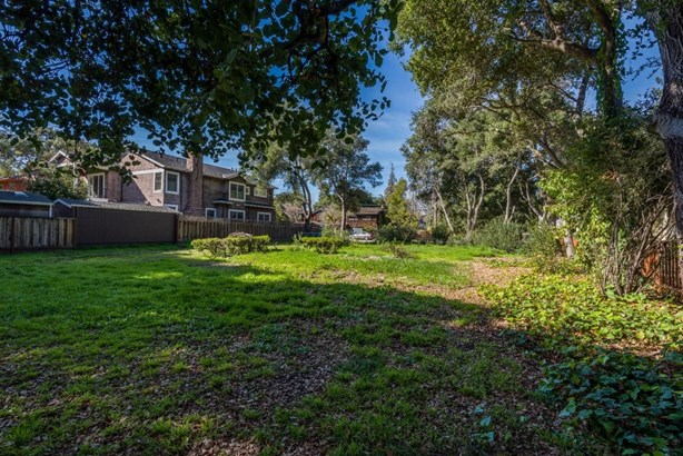 660 Coleridge Avenue, Palo Alto, CA - USA (photo 1)