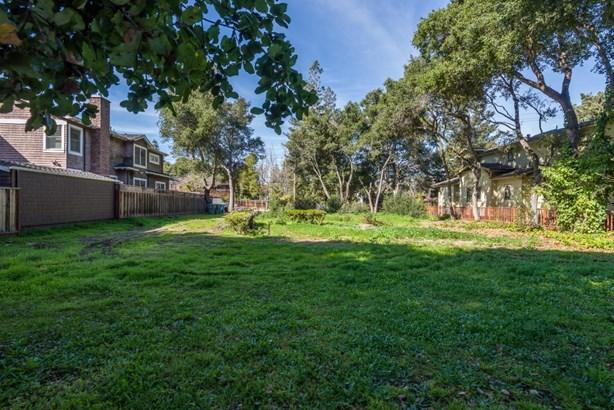 660 Coleridge Avenue, Palo Alto, CA - USA (photo 2)