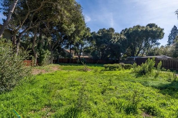 660 Coleridge Avenue, Palo Alto, CA - USA (photo 4)