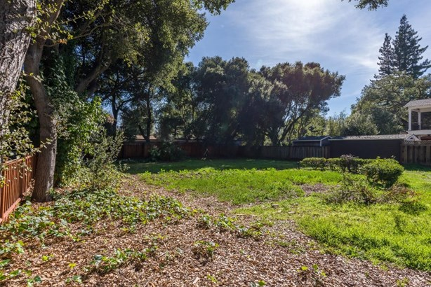 660 Coleridge Avenue, Palo Alto, CA - USA (photo 5)