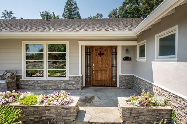 630 Covington Road, Los Altos, CA - USA (photo 3)