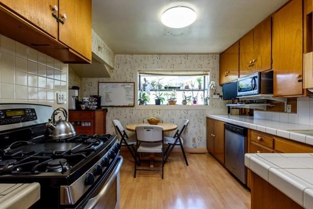 345 Arroyo Drive, South San Francisco, CA - USA (photo 4)