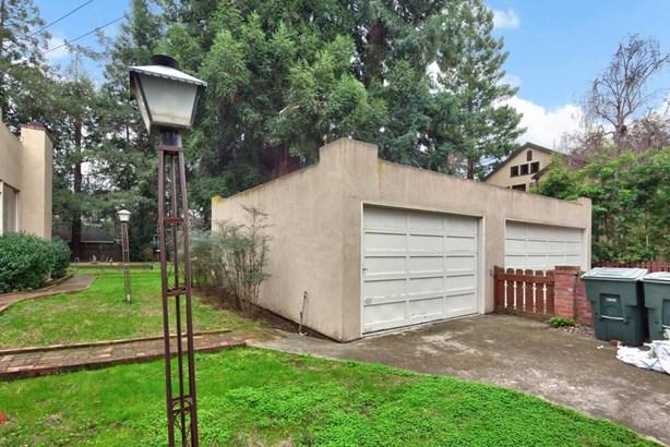846 Lytton Avenue, Palo Alto, CA - USA (photo 1)