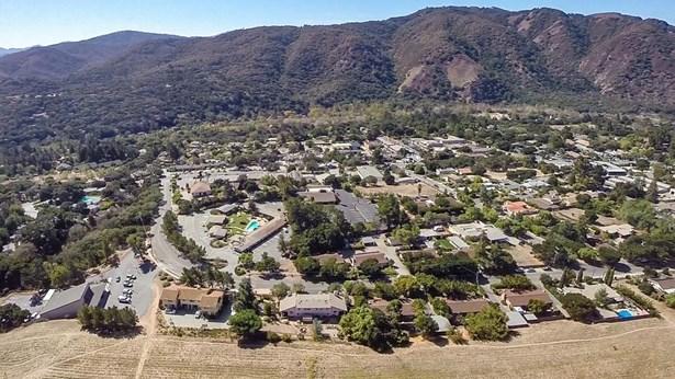 0 Poppy Road, Carmel Valley, CA - USA (photo 1)