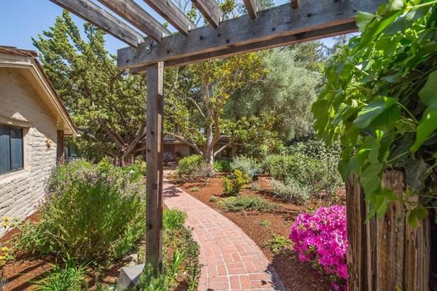 1099 Los Robles Avenue, Palo Alto, CA - USA (photo 2)